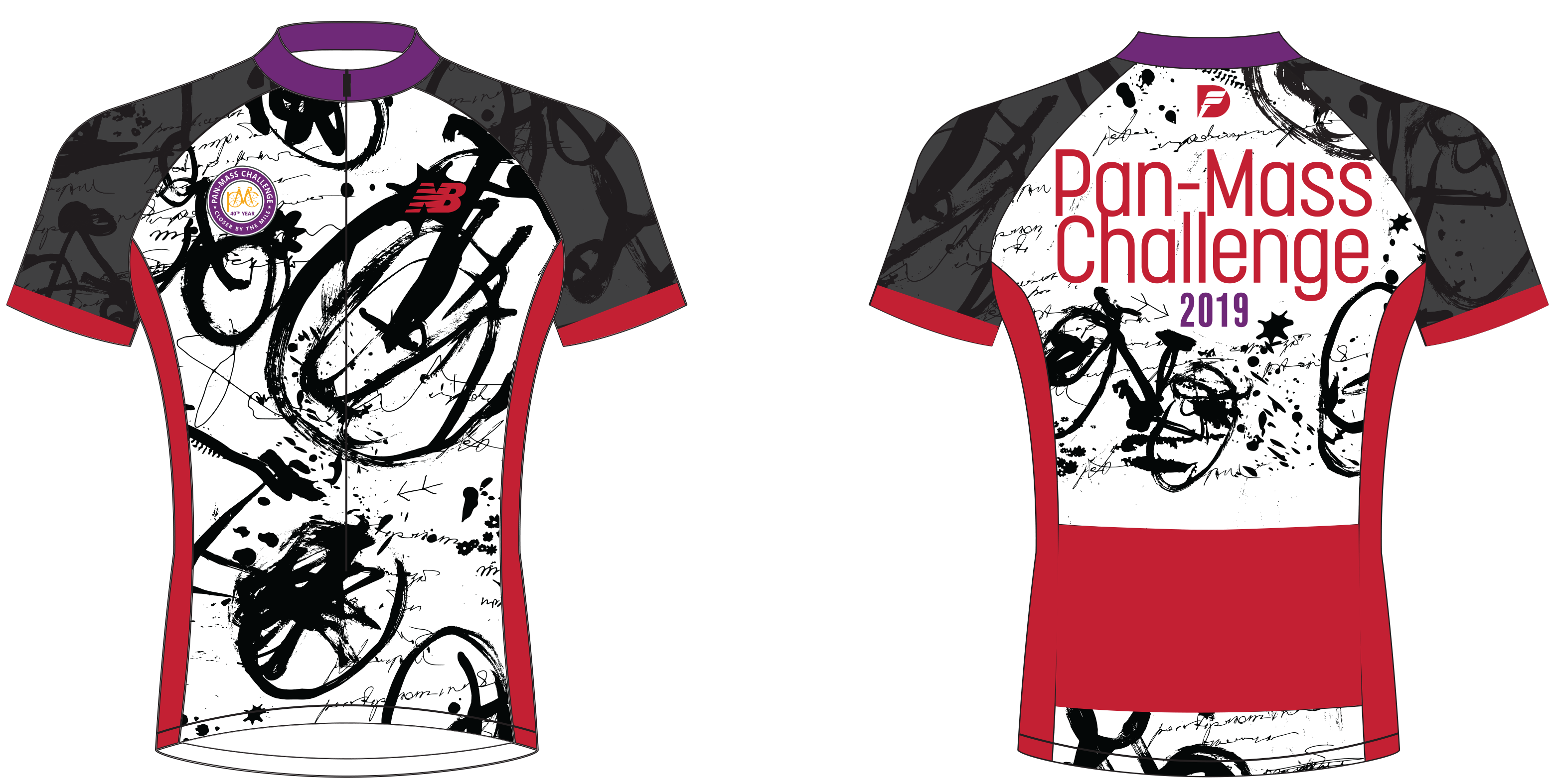 2019_PMC_jersey