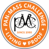 pmc-badge-lp