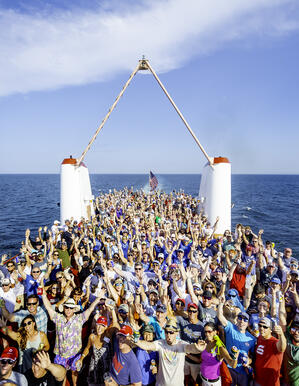 party_ferry_2019