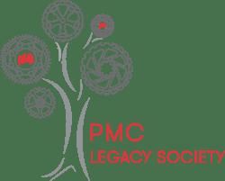 Legacy Logo_final