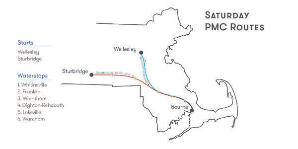 PMC Route Map_Saturday 2021_NO numbers