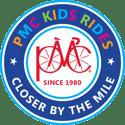 PMC-Kids-Rides-Badge_300