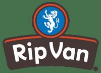 RipVan_Logo_Color-600x433px