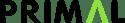primal_logo