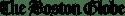 Boston-Globe-Logo-Digital (2)
