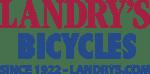 Landrys_color