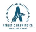 athletic_brewing_logo