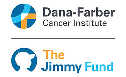 dfci_jimmy_fund_new_logos_stacked