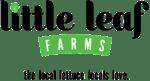 little_leaf_farms