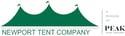 newport_tent