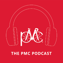 PMC Podcast Logo copy