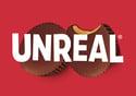 Unreal_Logos_Sideways