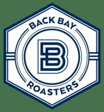 back_bay_roasters_new_logo