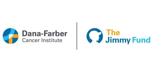 dfci_jimmy_fund_new_logos_blog
