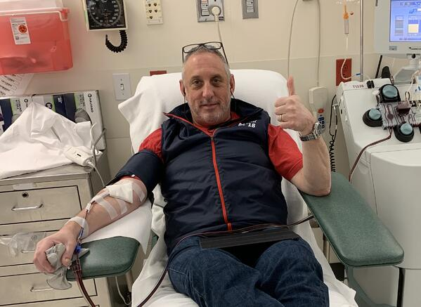 gary_brodsky_donation_platelets