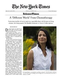 nyt-9-28-21-a-different-world-from-chemotherapy_Page_1