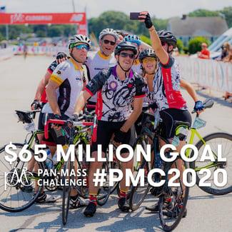 pmc_2020_65_goal