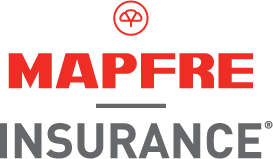 mapfre_ins_stacked-centered_redgray_process