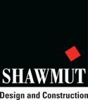 shawmutdesign