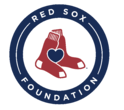 Red Sox Foundation Tertiary