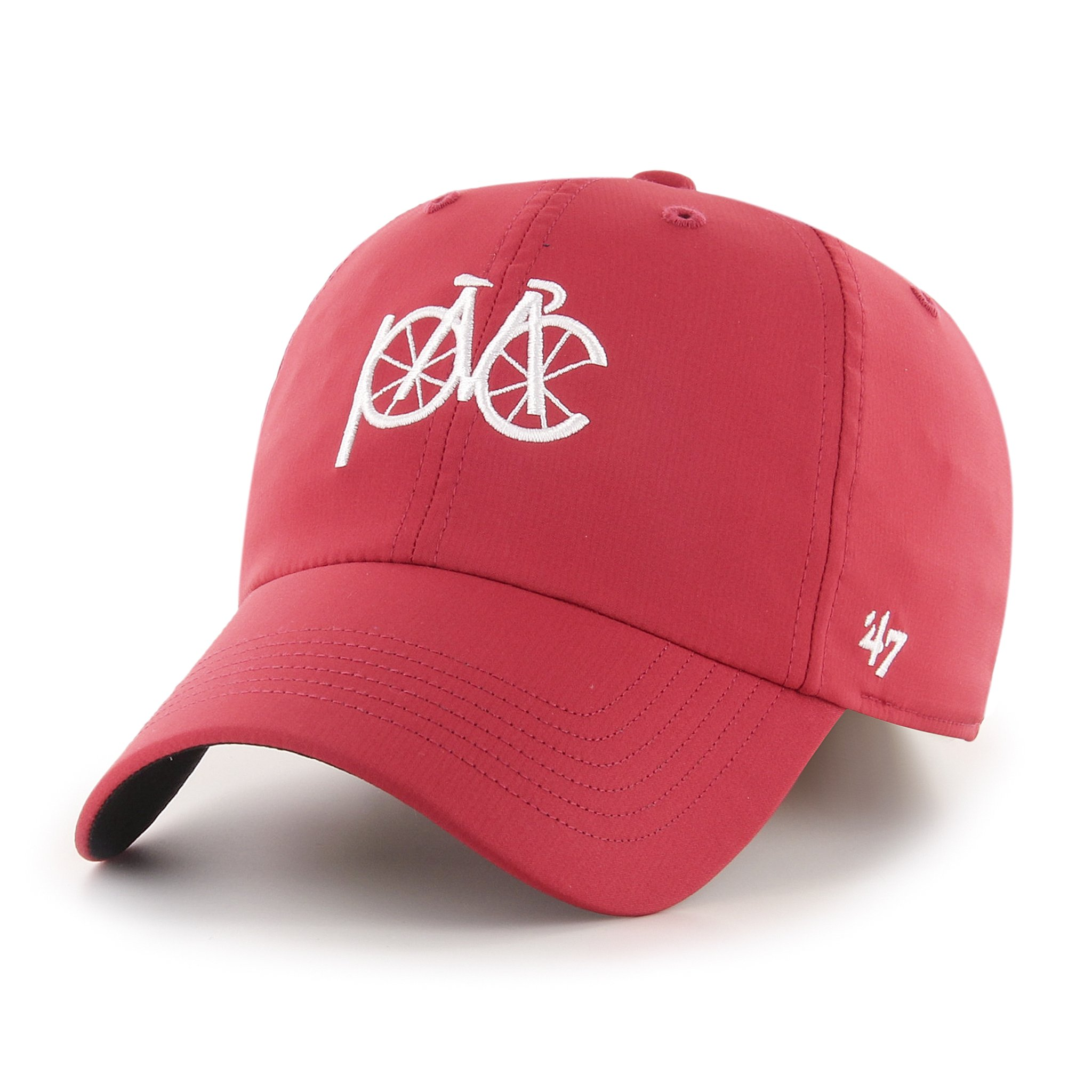 pmc_red_tech_hat_2019