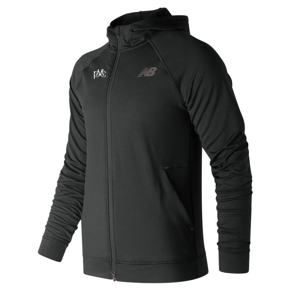 new_balance_anticipate_jacket_mens_2019