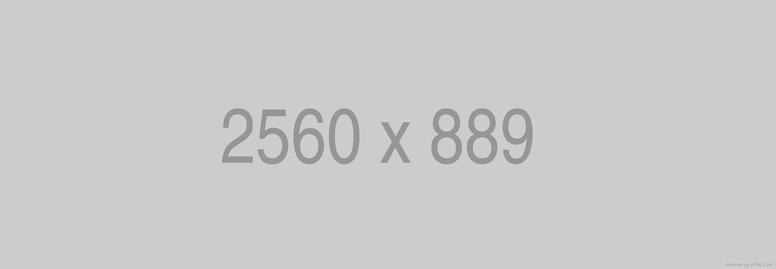 2560x889
