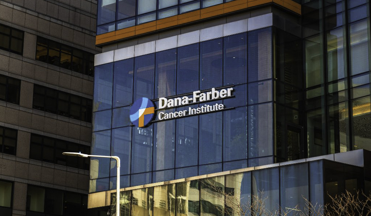dana_farber_cancer_institute