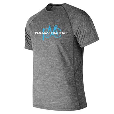 mens_new_balance_tenacity_shirt