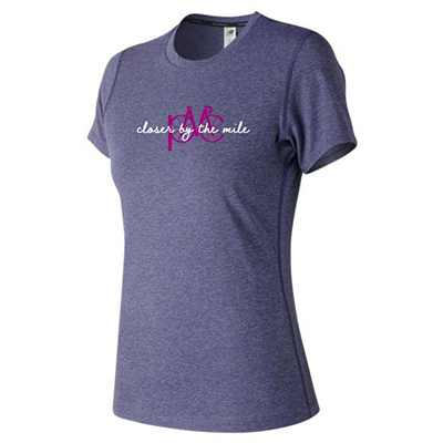 womens_new_balance_heathertech_shirt