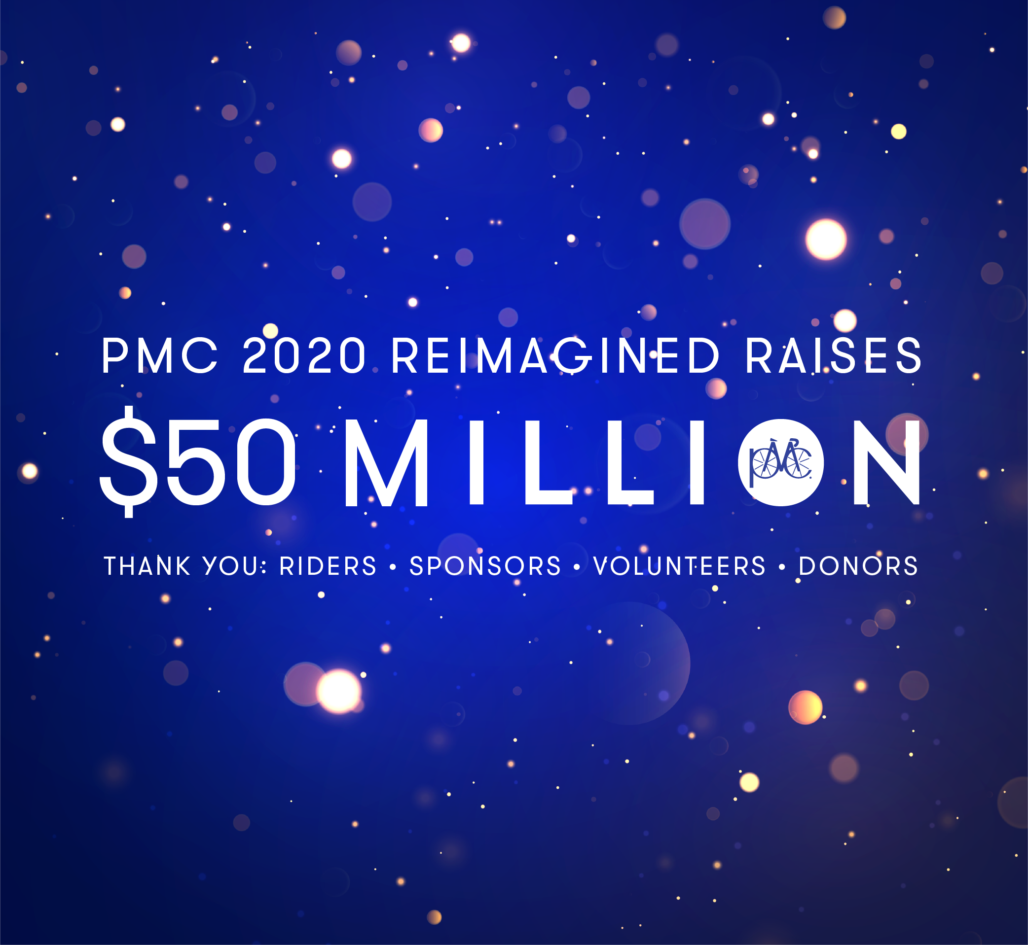 50 million gift slide-04