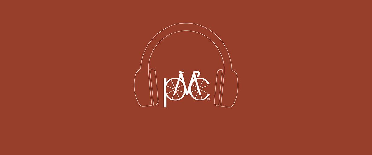 pmc_podcast