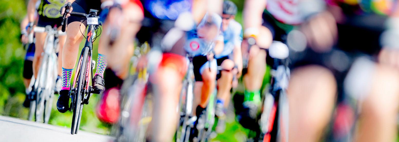 riders_homepage_082119