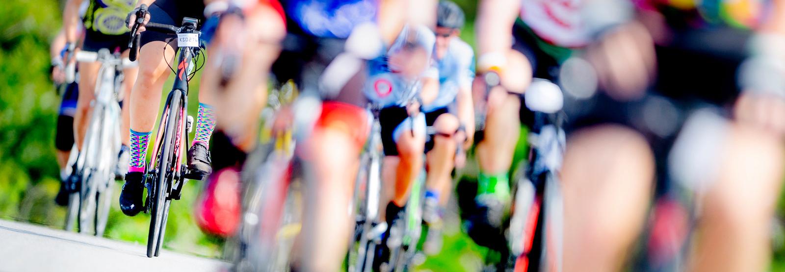 riders_homepage_082119_XL