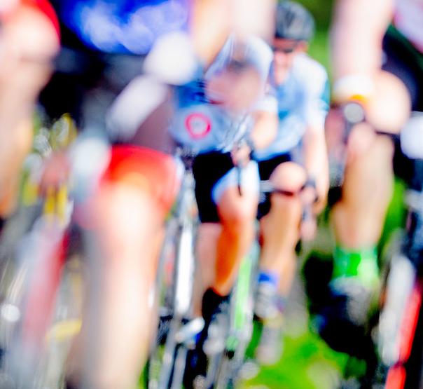 riders_homepage_082119_s