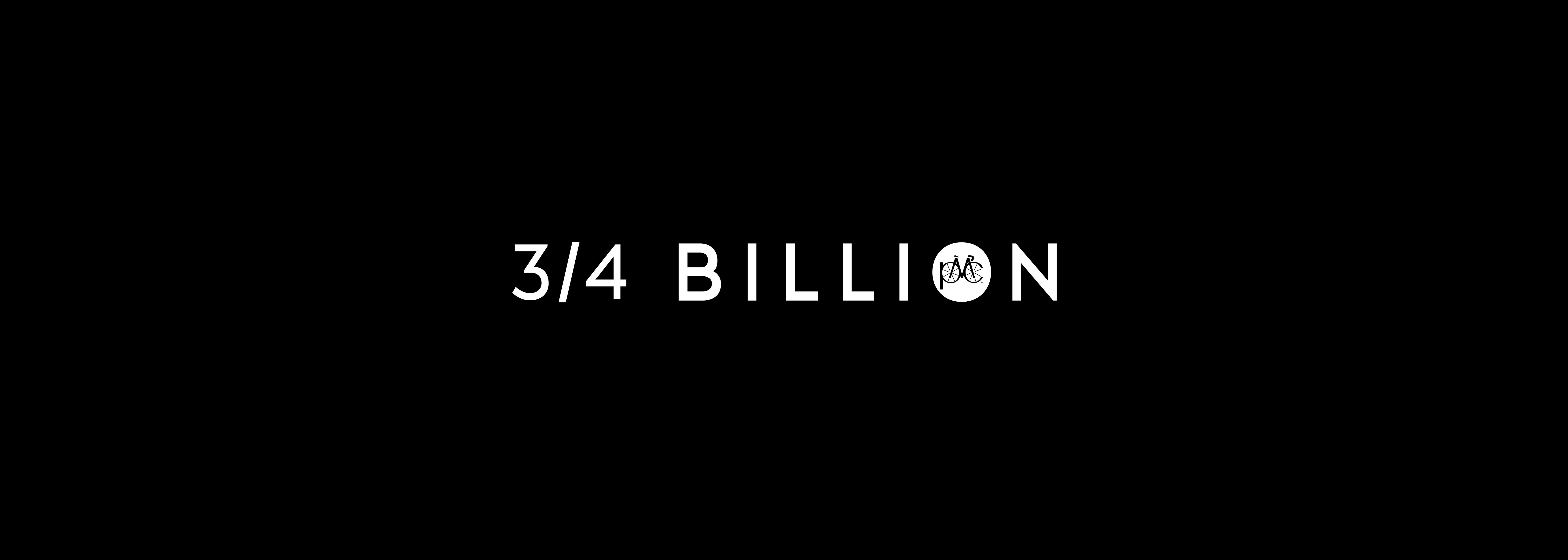 three quarter billion slide-L v2