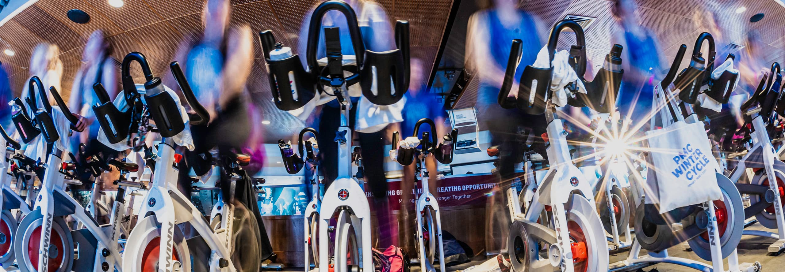winter_cycle_home_101620_xl-2