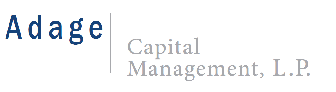adage_capital_management