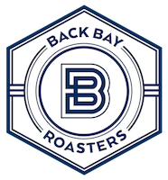 back_bay_roasters