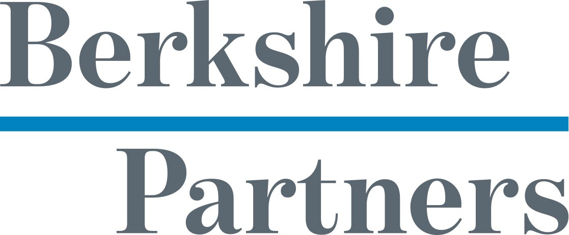 berkshire_partners