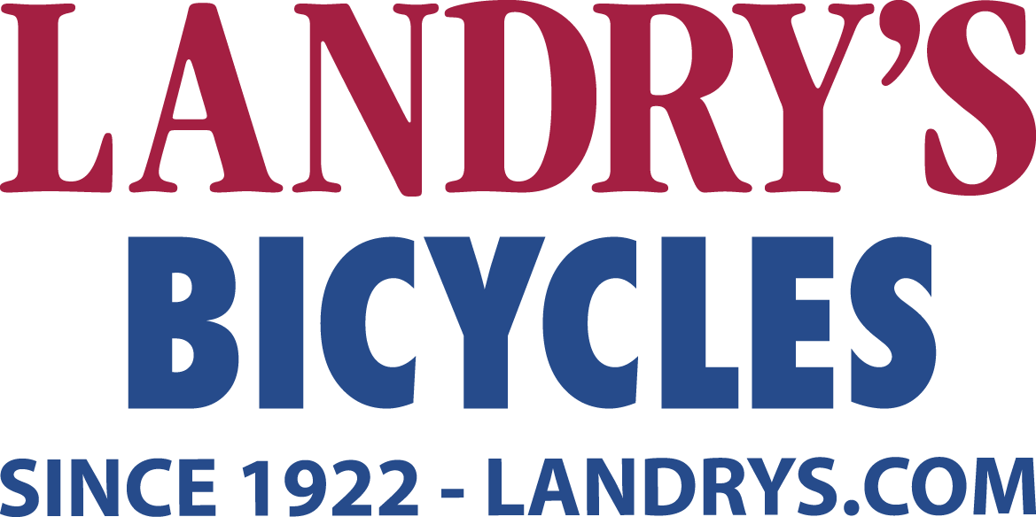 Landrys_bicycles