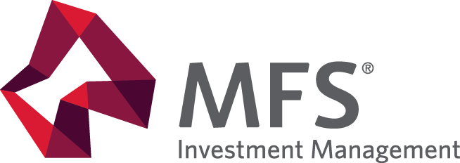mfs_investment_management