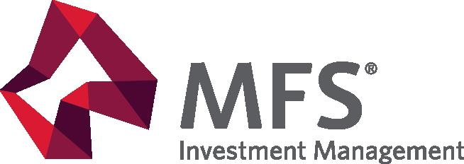 mfs_investment_management