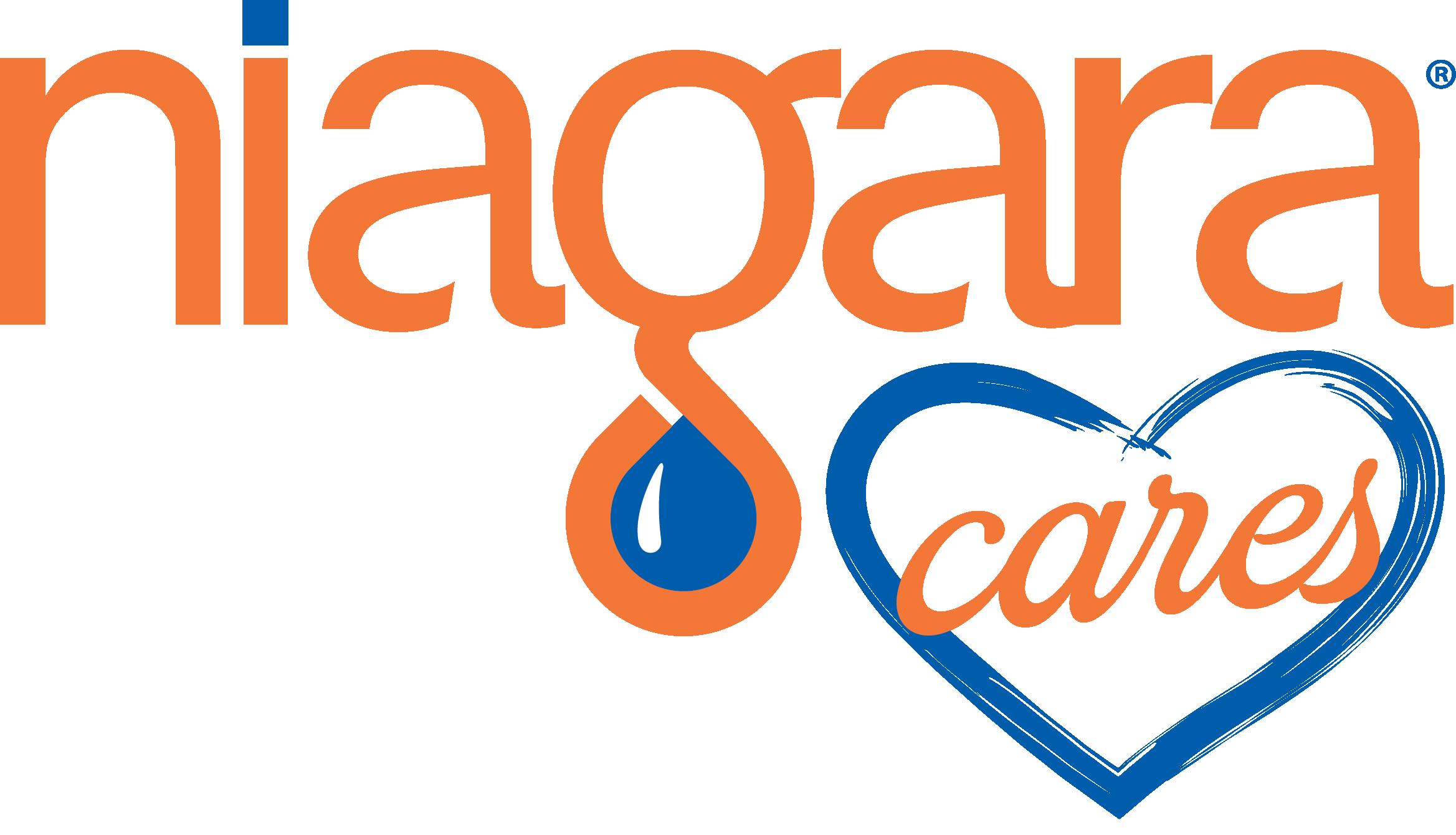 niagara_cares