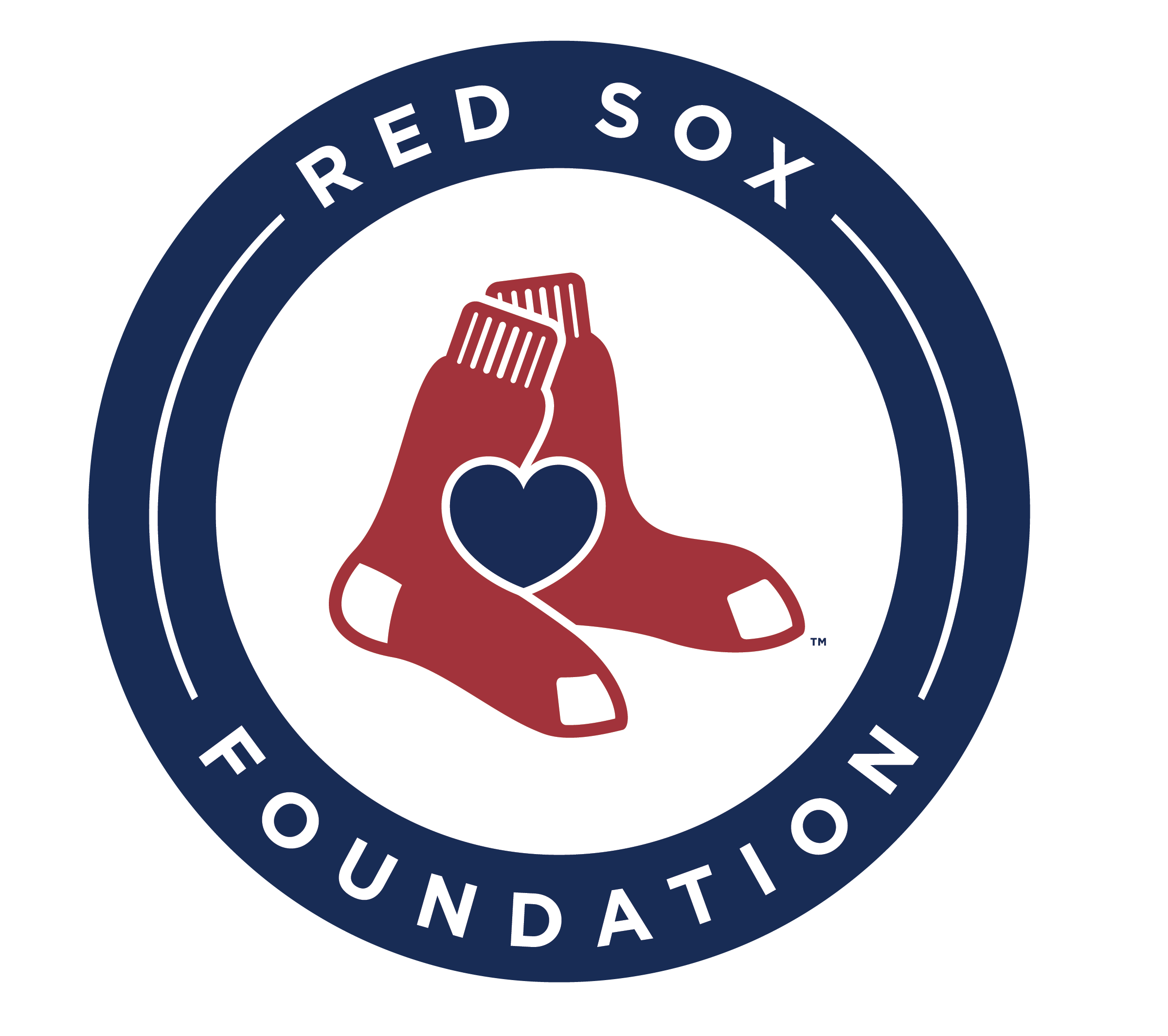 Red_Sox_Foundation