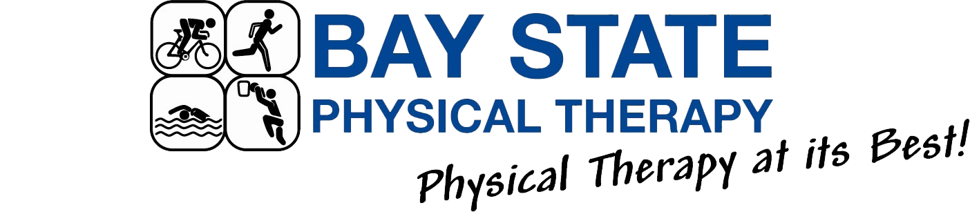 bay_state_physical_therapy
