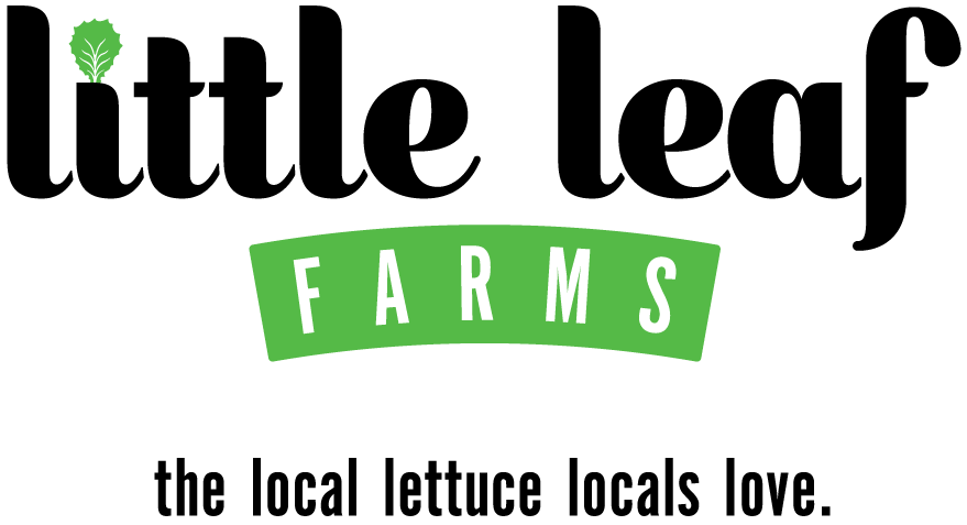 little_leaf_farms