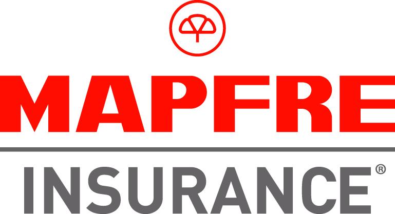 mapfre_insurance