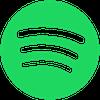 Spotify_Icon_RGB_Green