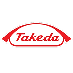 takeda_oncology